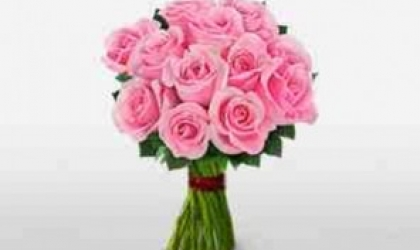 Sending Flowers Online With Perth Flowers